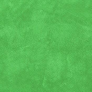 Dimples Grön Envy