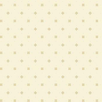 Sonoma  Princess Cut  Parchment   50 x 110 cm