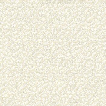 Baksidestyg Ivory 275 cm