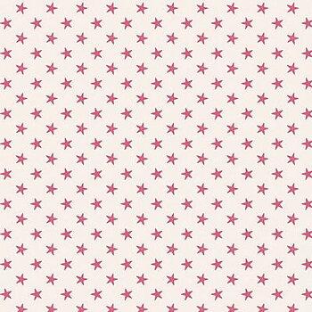 Tilda Classics Tiny Stars Pink