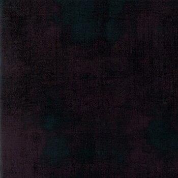 Moda Grunge Maven Onyx