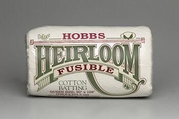 Hobbs 80/20 Vadd m Klister