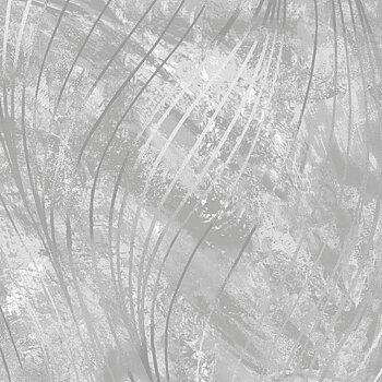 Baksidestyg Grå 275 cm