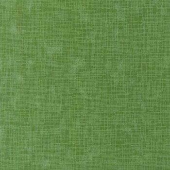 Kaufman Quilters Linen Grass