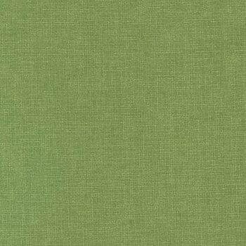 Kaufman Quilters Linen Leaf