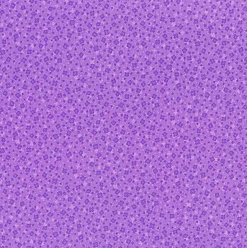 Hopscotch Squaredance Purple