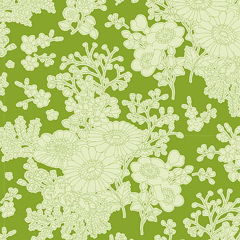 Tilda Sunkiss Imogen Green