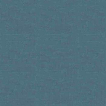 Linen Texture Denim