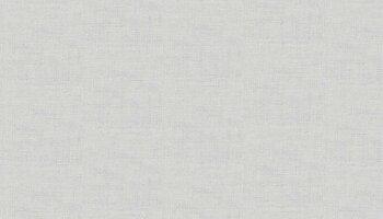 Linen Texture Dove
