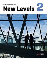 New Levels 2