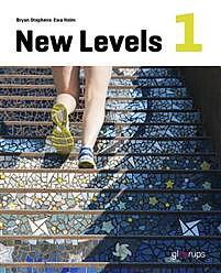 New Levels 1