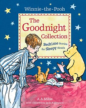The Goodnight Collection