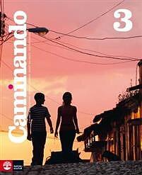 Caminando 3 (4e upplagan)