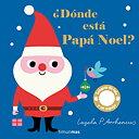 Dónde está Papá Noel?