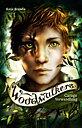 Woodwalkers: Carags Verwandlung (1)