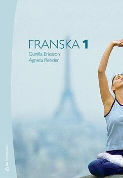 Franska 1