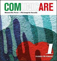 Comunicare 1, bok+CD