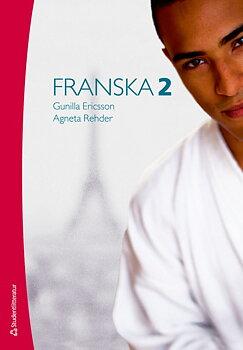 Franska 2