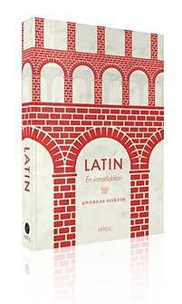 Latin, en introduktion (andra upplagan)