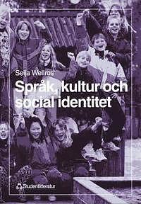 Språk, kultur och identitet