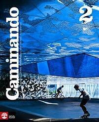 Caminando 2 (4e upplagan)