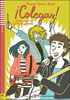 Lecturas ELI Adolescentes