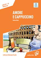 Italiano Facile - Nuova Serie