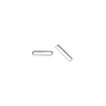 ROD MINI ear studs