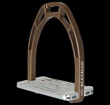 Acavallo Arco Alupro aluminium
