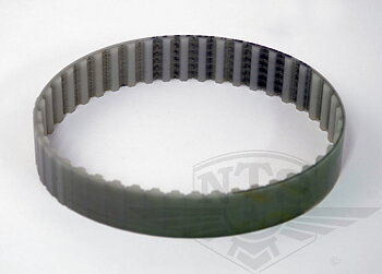 Drive belt HVA 49T