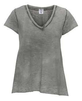 STAJL - T-Shirt - Khaki