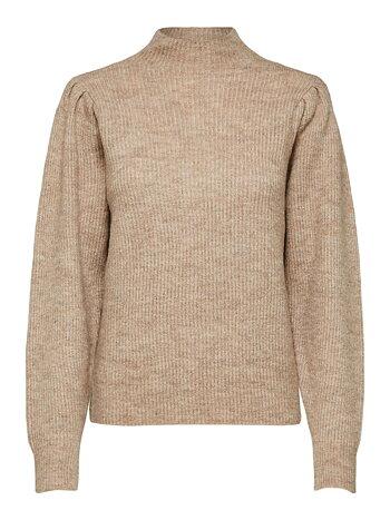 FLIPA - Knit blouse