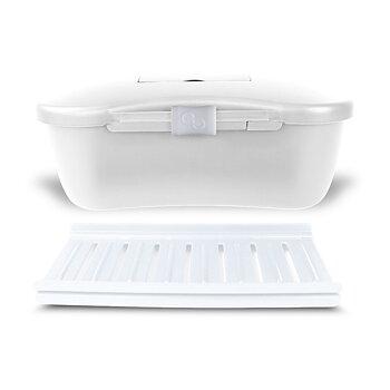 Joyboxx - Hygienic Storage System Vit