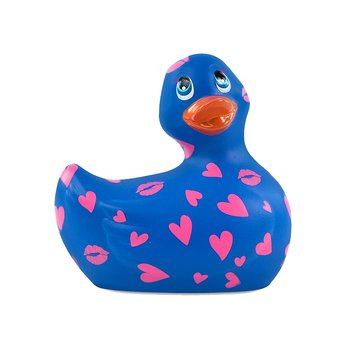 I Rub My Duckie 2.0 | Romance Lila & Rosa