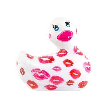 I Rub My Duckie 2.0 | Romance Vit & Rosa