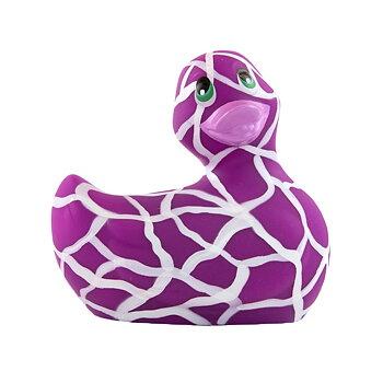 I Rub My Duckie 2.0 | Wild Safari