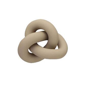 Cooee Design- Knut beige stor