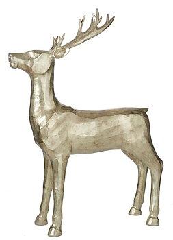 Wikholm- Hjort guld