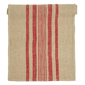Boel & Jan- Rough Linen löpare 45x140cm