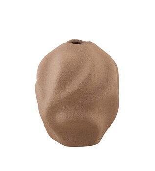 Cooee Design- Drift 17 cm, wallnut