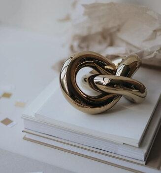 Cooee Design- Knut guld liten