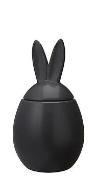 Wikholm form- Skål kanin
