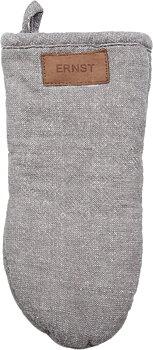 Ernst- Grytvante, grå