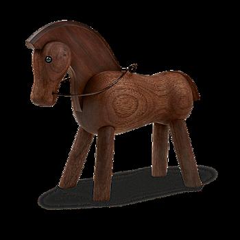 Kay Bojesen - Häst