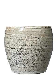 Wikholm form- Kruka, Kornelia 17 cm