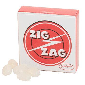 Zig Zag  23g