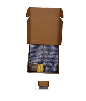 Classic Textiles- Spa kit, grå