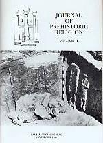 Volume II, 1988.