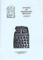 Volume VI, 1992.