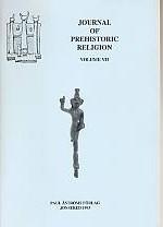 Volume VII, 1993.